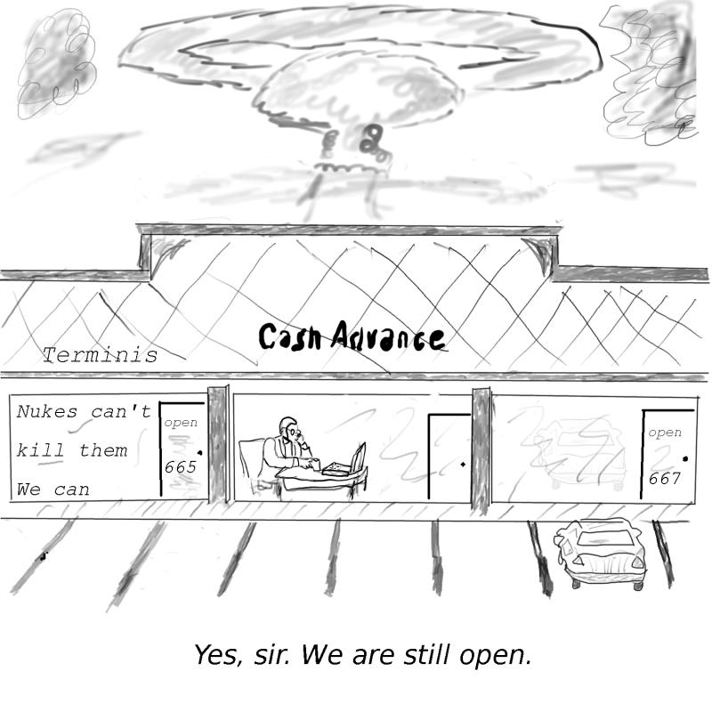 cashnuke