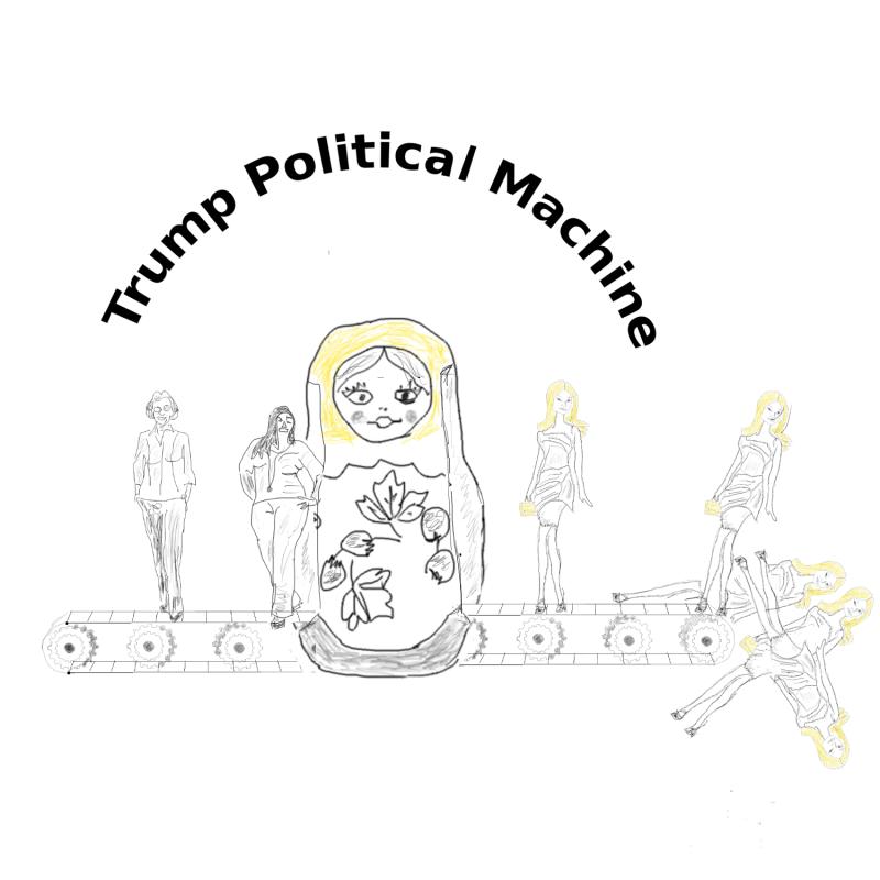 politicalmachine