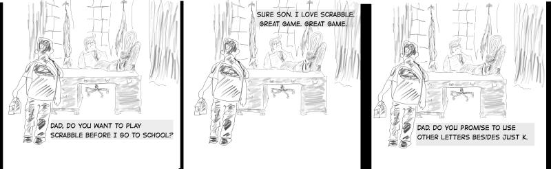 scrabblepanel