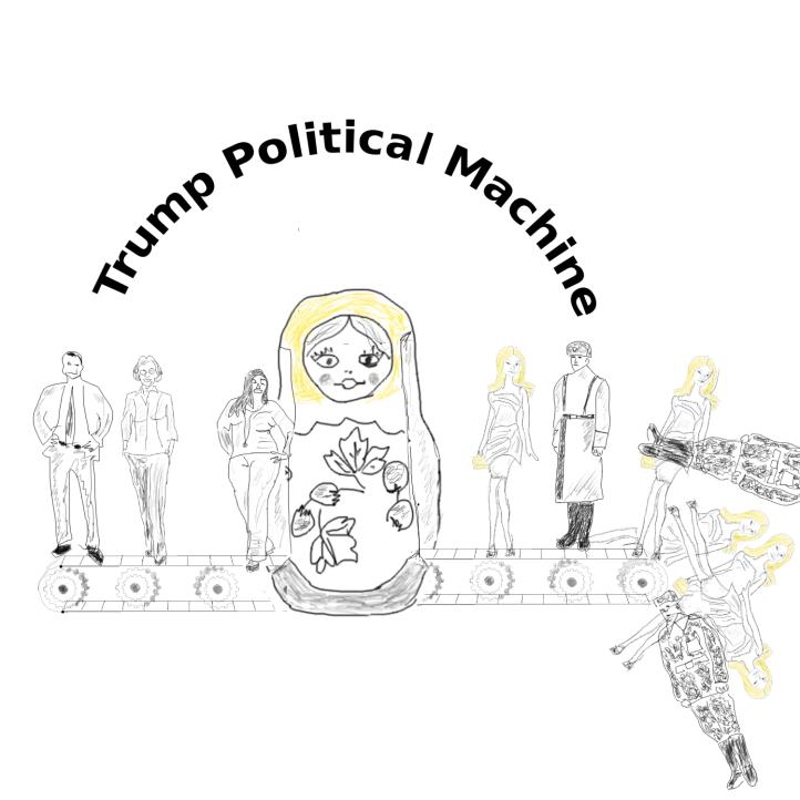 politicalmachine2