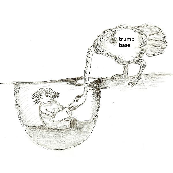 trumpBase